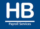 The National Payroll Experts – HB Payroll